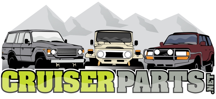 http://cruiserparts.net/images/cruiserpartlogo.jpg